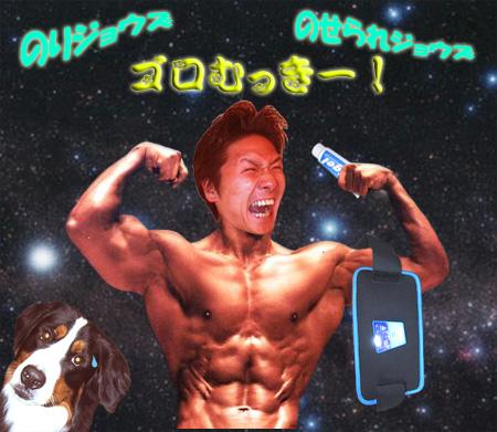 5月【第42号】 眠れぬ夜